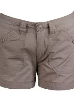 Pantaloni scurti Queen run minishorts
