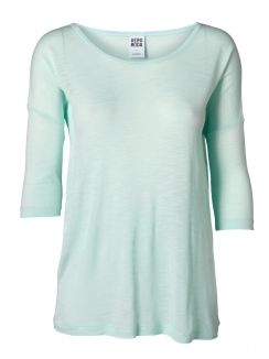 Tricou Lukas Moonlight Jade